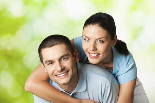 cheat husband forgive